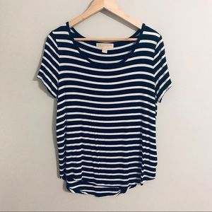 🌟REDUCED🌟MICHAEL Michael Kors Tee